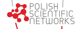 Konferencja Polish Scientific Networks